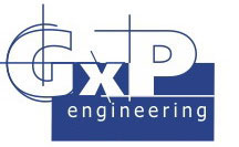 GxP engineering